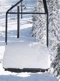 Photos Of Snow Colorado Snow Report Silverton Mountain Backcountry Heli Skiing