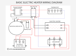 awesome trane thermostat wiring diagram ideas images for image
