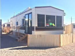 phoenix mobile homes for sale phoenix real estate listings