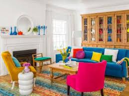 home colors interior hgtv magazine decorating design real estate hgtv