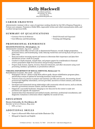 online resume maker free download resume example and free resume