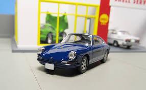 Porsche 911 Vintage - 23 23 23 23 23 jpg