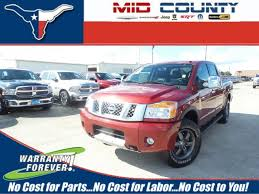 Used Cars In Port Arthur Tx Used Cars Port Arthur Tx 28 Images Used Car Dealer In Port