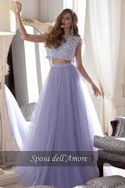 rochii de bal rochie de seara sposa dell rochii de mireasa bucuresti