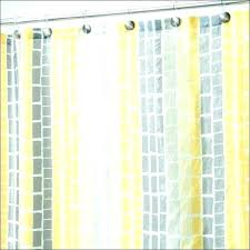 White And Yellow Curtains White And Yellow Curtains Grey And Yellow Curtains Yellow White