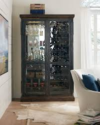 Furniture Wine Bar Cabinet Furniture Ethan Wine Bar Cabinet