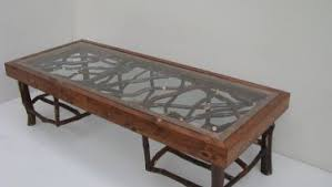 Square Rustic Coffee Table Furniture Table Of Rustic Wood Coffee Table With Storage Rustic