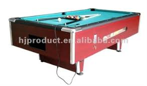 best quality pool tables best quality strong structure 7ft 8ft 9ft coin operated pool table