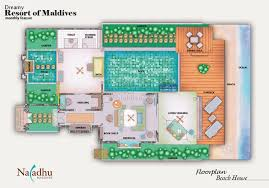 naladhu maldives dreamy resort complete review by dreaming of