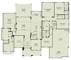 custom house floor plans drees custom homes floor plans homes floor plans