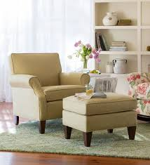 livingroom club best 25 club chairs ideas on brown cave furniture