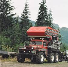 jeep kaiser 6x6 cóż nie ma nowy cel życia łaska auto pinterest jeeps