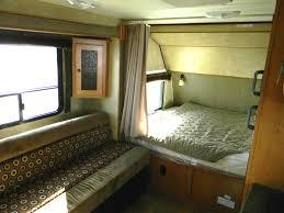 2013 cruiser rv shadow cruiser s 185fbs travel trailer roy ut ray