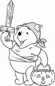 wizard oz coloring book coloring
