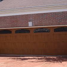 Garage Door Repair And Installation by Utah Garage Door Garage Door Repair Riverton Utah