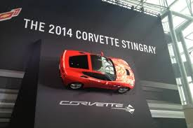mustang stingray 2014 2014 corvette stingray pricing undercuts porsche cayman ford