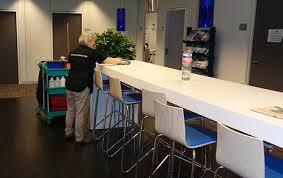 nettoyage bureaux bruxelles entreprise de nettoyage de bureaux bruxelles brabant wallon
