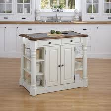 overstock kitchen islands 7 best wine racks shelves cabinets etc images on