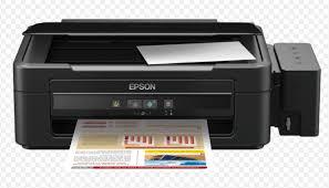 epson tx111 ink pad resetter resetter epson l210 l300 l110 l350 l355