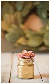 Mason Jar Bedroom Ideas 102 Best Modern Mason Jar Wedding Centerpiece Images On Pinterest