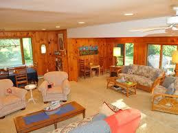 spacious modern clean house in law spac vrbo