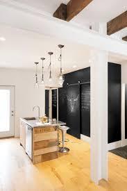 Kitchen Chalkboard Wall Ideas 42 Best Cuisine Images On Pinterest Deco Cuisine Kitchen