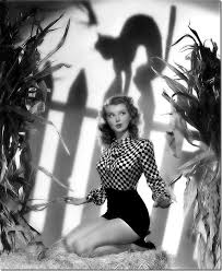 classic hollywood classic hollywood witches