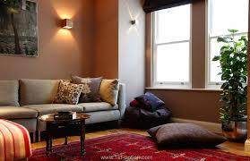 deco salon marocain salon marocain moderne tarif davaus net u003d avito salon moderne