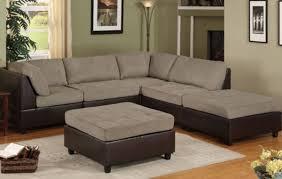 ikea sleeper sofas loveseat sleeper sofa ikea 16 amusing sectional sleeper sofa ikea