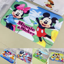 Mickey Mouse Barn Mickey Mouse Rugs Carpets Mickey Mouse Rug Roselawnlutheran
