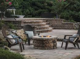 Discount Patio Furniture Orange County Ca Patio Orange County Masonry Contractor Hardscape Outdoor