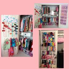 bow holders get happy with hair bow holders wholesale
