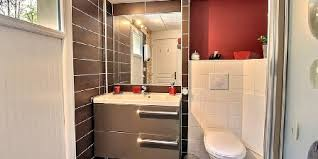 chambre d hotes savonnieres logis saponine une chambre d hotes en indre et loire dans le