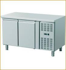 meuble inox cuisine pro meuble inox cuisine pro à vendre meuble réfrigéré horizontal en