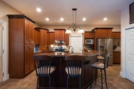 lancaster pa remodeling tips u0026 tricks from mbc building
