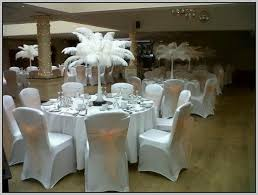 sashes for chairs spandex chair covers and sashes chairs home decorating ideas