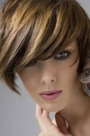 short hair with light highlights women medium haircut u2013 latest