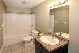 Richmond Bathrooms London Student Rental Fanshawe Western Majesty Properties