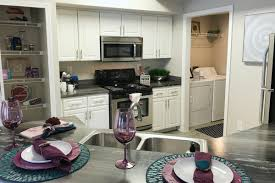 Home Options Design Jacksonville Fl by Luxury Apartments In Jacksonville Fl Banyan Bay Apartments