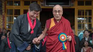 dalai lama spr che the office of his holiness the dalai lama the 14th dalai lama