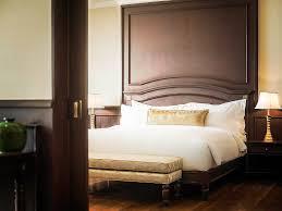 luxury hotel phnom penh u2013 sofitel phnom penh phokeethra