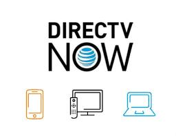 Seeking Directv Directv Now Seeking Cloud Dvr Testers Multichannel