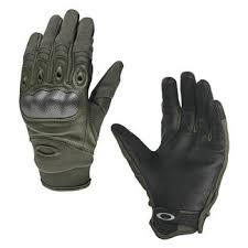 oakley si light assault 2 oakley si assault gloves tacticalgear com