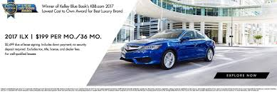 lexus lease deals portland oregon acura dealership salem or used cars acura of salem