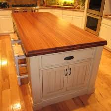 How To Install Butcher Block Countertops by Furniture Butcher Block Countertops Inspirational Kitchen Decor Ideas