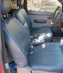 1995 toyota tacoma seat covers amazon com durafit seat covers t772 l8 toyota tacoma xcab front