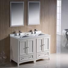 sink bathroom ideas best 25 bathroom vanity ideas on pertaining to
