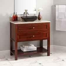 Bathroom Vanities Sink Narrow Depth Vanities Signature Hardware
