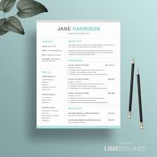 resume template pages pages resume template brilliant apple pages resume template luxury