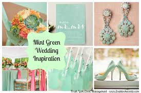 Pinterest Color Schemes by Pretty Mint Green Wedding Decorations And Color Scheme
